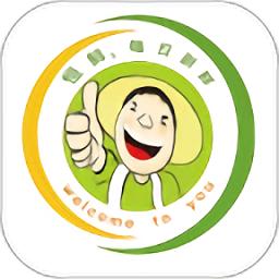 恒鲜生鲜商城app下载_恒鲜生鲜商城app最新版免费下载