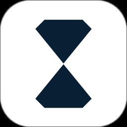 钻时日历app下载_钻时日历app最新版免费下载