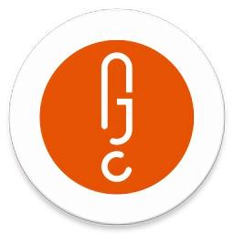 吉影geneinno水下无人机软件(generov)app下载_吉影geneinno水下无人机软件(generov)app最新版免费下载