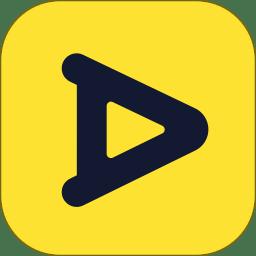 文字动画视频制作app下载_文字动画视频制作app最新版免费下载