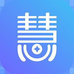 琳琅慧appapp下载_琳琅慧appapp最新版免费下载