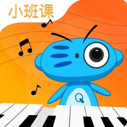 琴伴小班课学生app下载_琴伴小班课学生app最新版免费下载