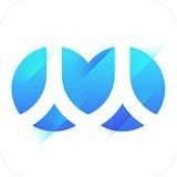 人人直播appapp下载_人人直播appapp最新版免费下载