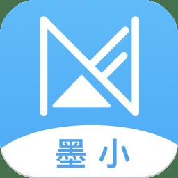 墨小数据app下载_墨小数据app最新版免费下载