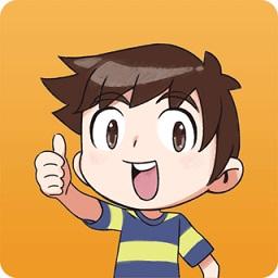 立小言教师吧app下载_立小言教师吧app最新版免费下载