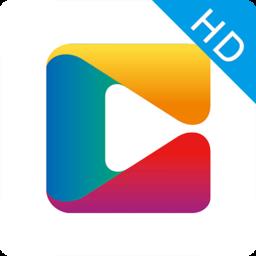cbox央视影音hd最新版app下载_cbox央视影音hd最新版app最新版免费下载