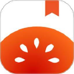 番茄免费小说appapp下载_番茄免费小说appapp最新版免费下载