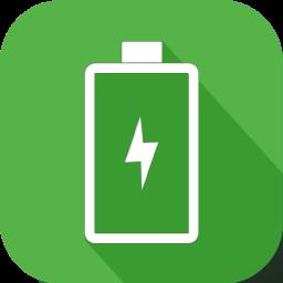 快速充电加速器免费版app下载_快速充电加速器免费版app最新版免费下载