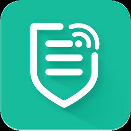 一城智慧消防app下载_一城智慧消防app最新版免费下载