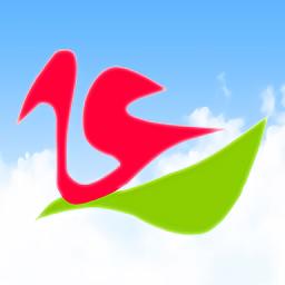 云上左中客户端app下载_云上左中客户端app最新版免费下载