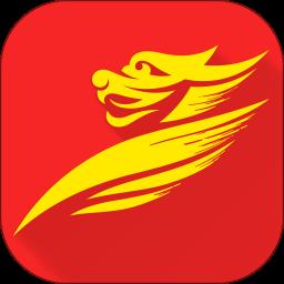 首航假期app下载_首航假期app最新版免费下载