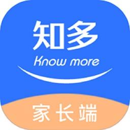 知多教育宝软件客户端app下载_知多教育宝软件客户端app最新版免费下载