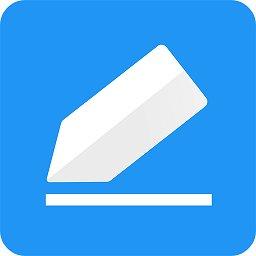 轻松记账免费版app下载_轻松记账免费版app最新版免费下载