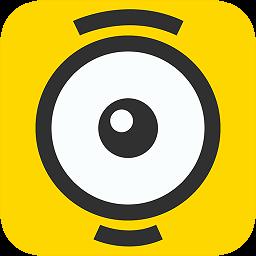 护眼appapp下载_护眼appapp最新版免费下载