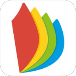 掌阅ireader阅读器app下载_掌阅ireader阅读器app最新版免费下载