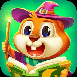 美式分级阅读软件app下载_美式分级阅读软件app最新版免费下载
