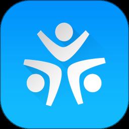 工家云app下载_工家云app最新版免费下载