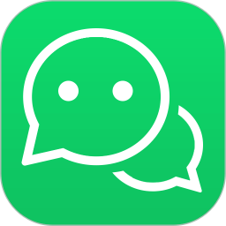 微双开分身软件app下载_微双开分身软件app最新版免费下载