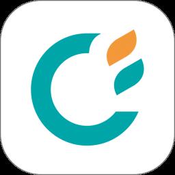 智燃界app下载_智燃界app最新版免费下载