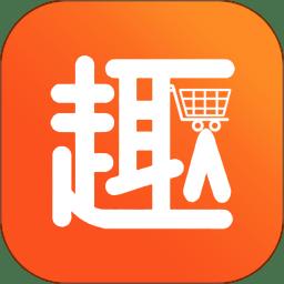 趣味淘app下载_趣味淘app最新版免费下载