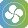 智能空调遥控器app下载_智能空调遥控器app最新版免费下载