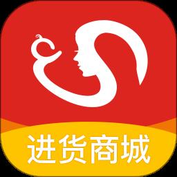 妈妈去哪儿进货商城app下载_妈妈去哪儿进货商城app最新版免费下载