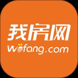 我房网app下载_我房网app最新版免费下载