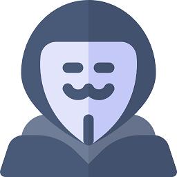 隐秘参数app下载_隐秘参数app最新版免费下载