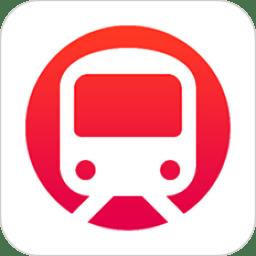 地铁通(地铁神器)app下载_地铁通(地铁神器)app最新版免费下载