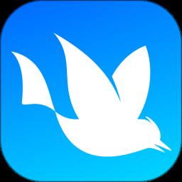 超感浏览器app下载_超感浏览器app最新版免费下载