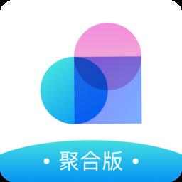 方舟行聚合版(司机端)app下载_方舟行聚合版(司机端)app最新版免费下载