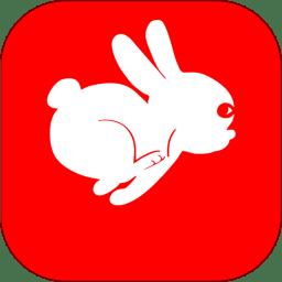 莎车美家外卖app下载_莎车美家外卖app最新版免费下载