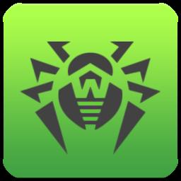 大蜘蛛手机杀毒软件免费版app下载_大蜘蛛手机杀毒软件免费版app最新版免费下载