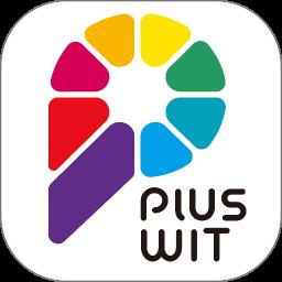 pluswit智能音乐灯控制appapp下载_pluswit智能音乐灯控制appapp最新版免费下载