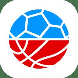腾讯体育视频直播app下载_腾讯体育视频直播app最新版免费下载