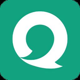 易信手机版app下载_易信手机版app最新版免费下载