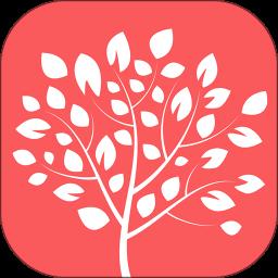 融托合伙人app下载_融托合伙人app最新版免费下载