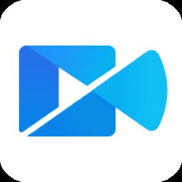 金山会议app下载_金山会议app最新版免费下载