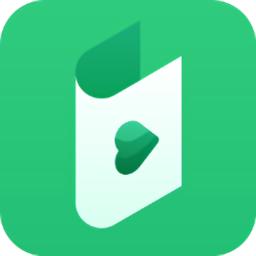 心理学堂应用软件app下载_心理学堂应用软件app最新版免费下载