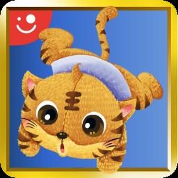 启航老师app下载_启航老师app最新版免费下载