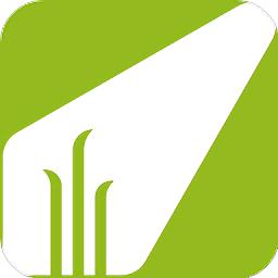 漫光阴智能生活app下载_漫光阴智能生活app最新版免费下载