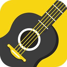 尤克里里自学app下载_尤克里里自学app最新版免费下载