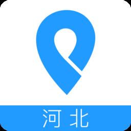 平安家校河北版app下载_平安家校河北版app最新版免费下载