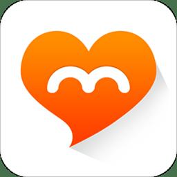 对面(最火爆娱乐交友社区)app下载_对面(最火爆娱乐交友社区)app最新版免费下载