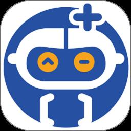 克乐思少儿编程app下载_克乐思少儿编程app最新版免费下载