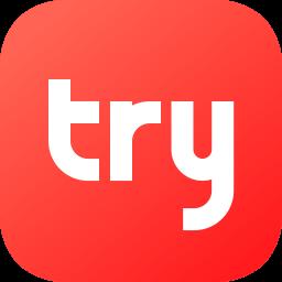TryTry拔草神器app下载_TryTry拔草神器app最新版免费下载