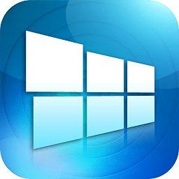 学生专用计算器app下载_学生专用计算器app最新版免费下载