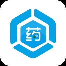 众药师app下载_众药师app最新版免费下载
