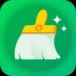 极快清理大师app下载_极快清理大师app最新版免费下载