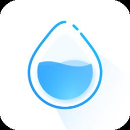 手机流量监控管家app下载_手机流量监控管家app最新版免费下载